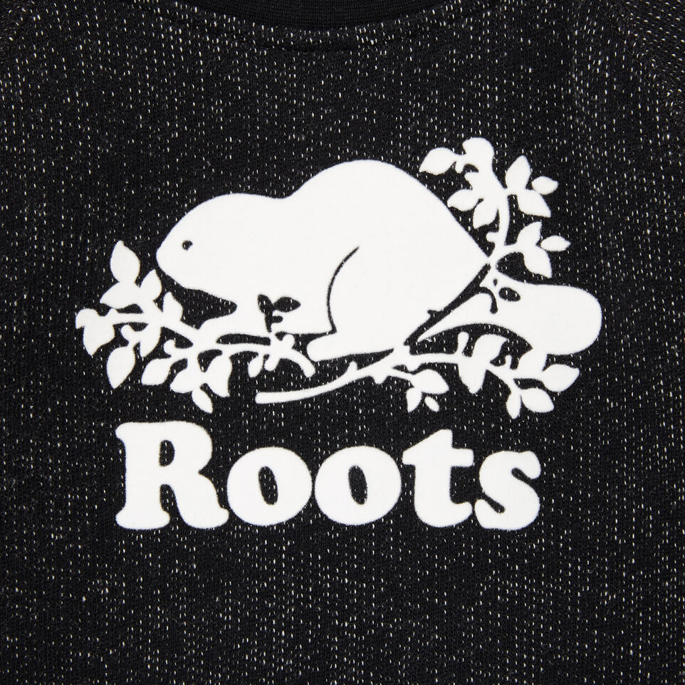 Roots-undefined-Toddler Original Crew Sweatshirt-undefined-C