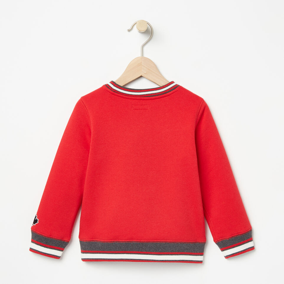 Roots-undefined-Toddler Sideline Crew-undefined-B