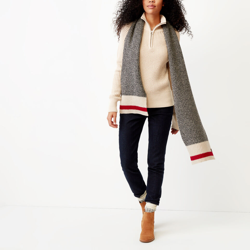Roots-undefined-Kitimat Waffle Stein Sweater-undefined-B