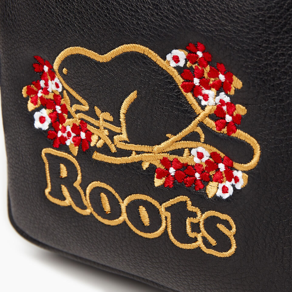 Roots-undefined-Flower City Chelsea Pack-undefined-E