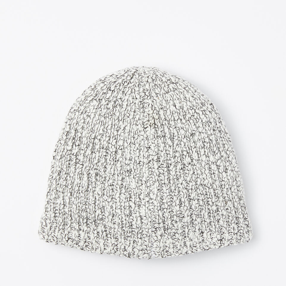 Roots-undefined-Tuque Revers Renard D'hiver-undefined-C