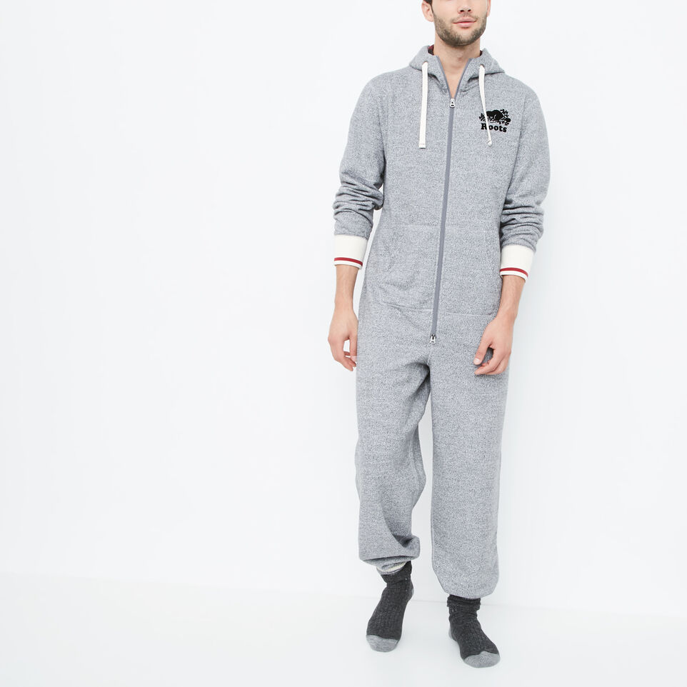 Roots-undefined-Mens Cabin Onesie-undefined-A
