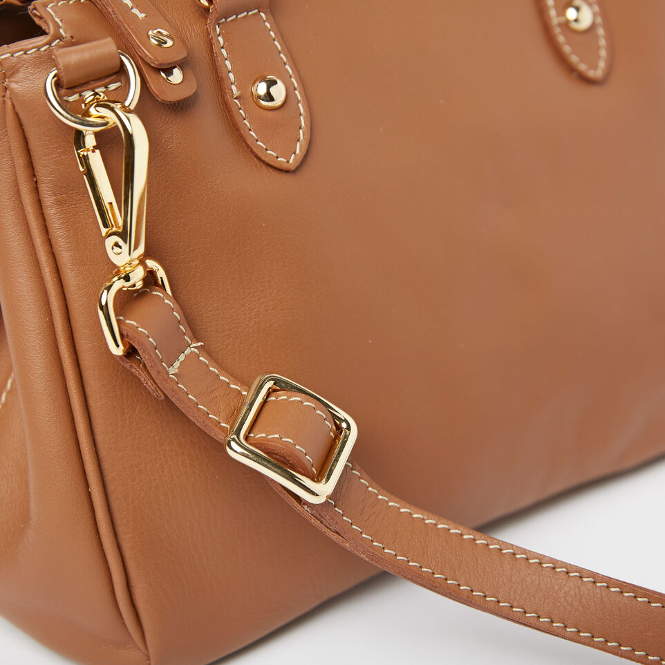 Roots-undefined-Little Gracie Bag Bridle-undefined-E