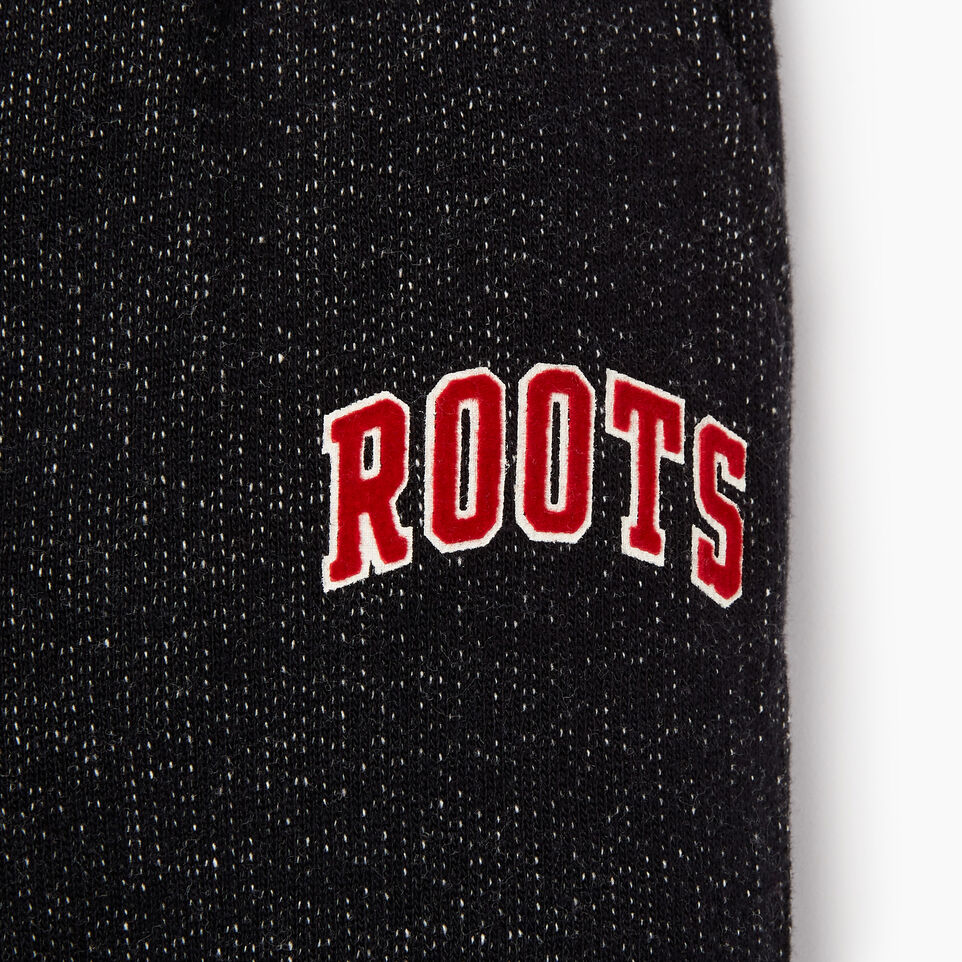 Roots-undefined-Baby Roots Cabin Sweatpant-undefined-D