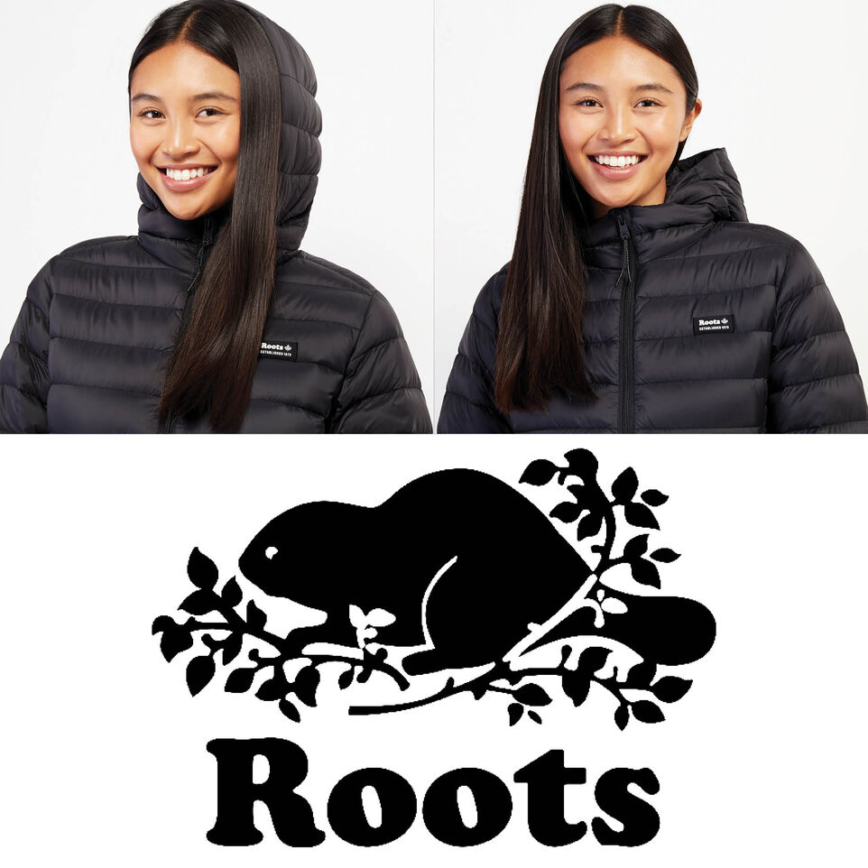 Roots-undefined-Roots Packable Jacket-undefined-E