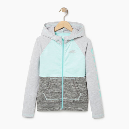 Roots-Kids Our Favourite New Arrivals-Girls Lola Active Full Zip Hoody-Aruba Blue-A