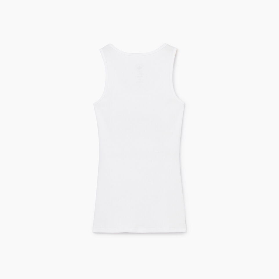 Roots-undefined-Cooper Canada Rib Tank-undefined-B