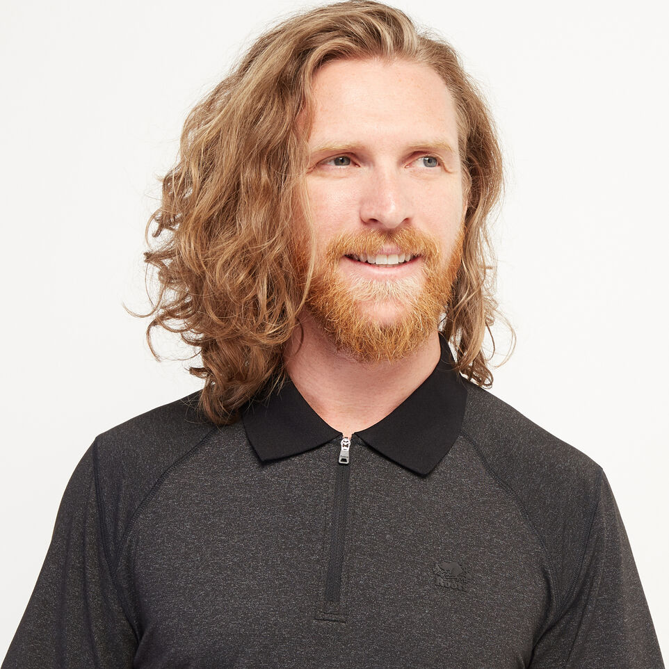 Roots-undefined-Journey Zip Polo-undefined-E