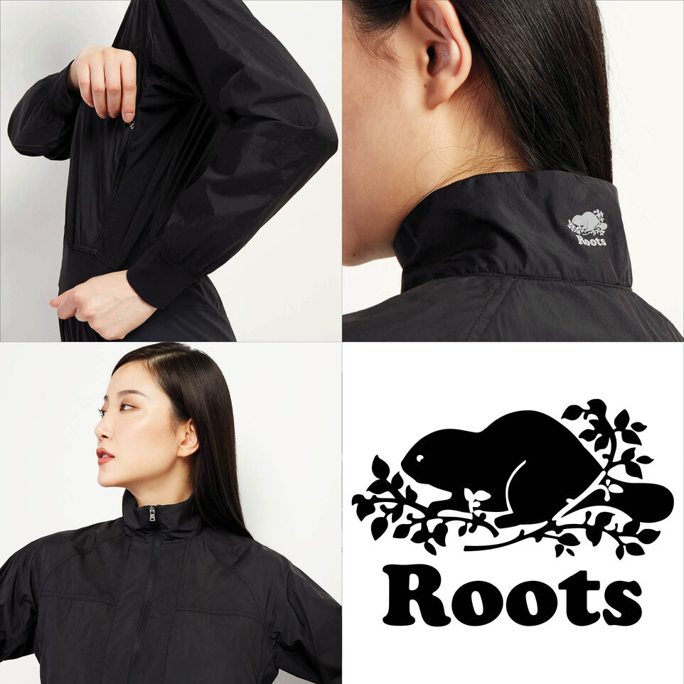 Roots-undefined-Journey Packable Jacket-undefined-E