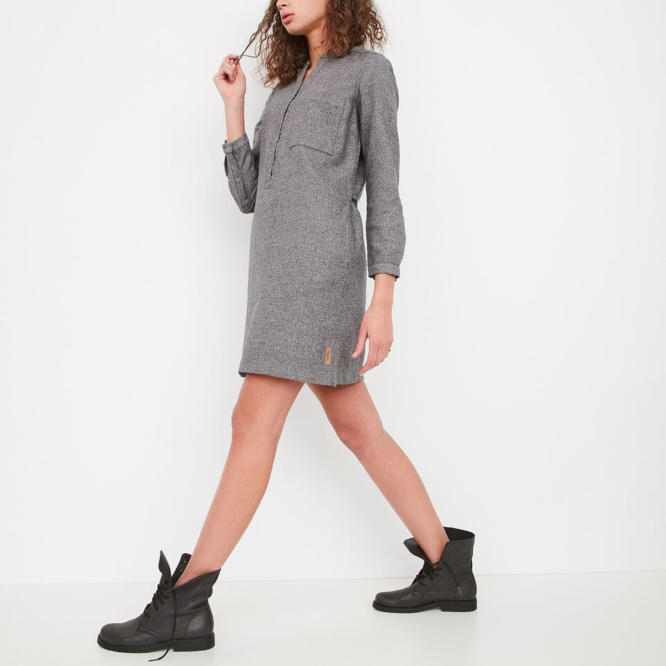 Roots-undefined-Rosswood Dress-undefined-A