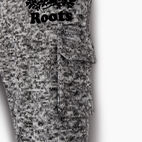 Roots-undefined-Toddler Sweater Fleece Cargo Pant-undefined-D
