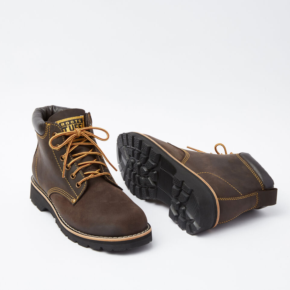 Roots-undefined-Mens Tuff Boot Gaucho-undefined-E