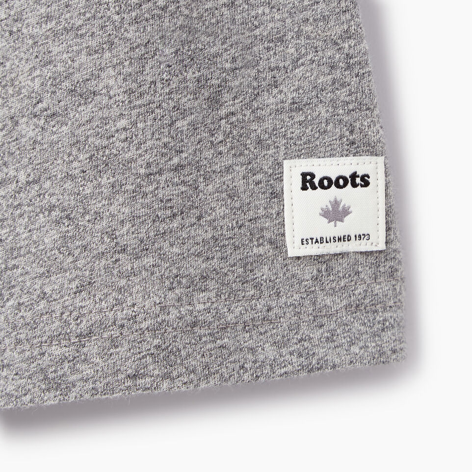 Roots-undefined-Toddler Roots Patches T-shirt-undefined-C