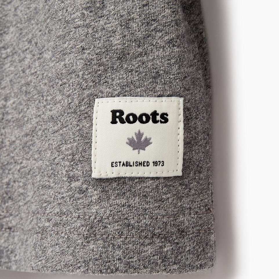 Roots-undefined-Boys Roots 1973 T-shirt-undefined-E
