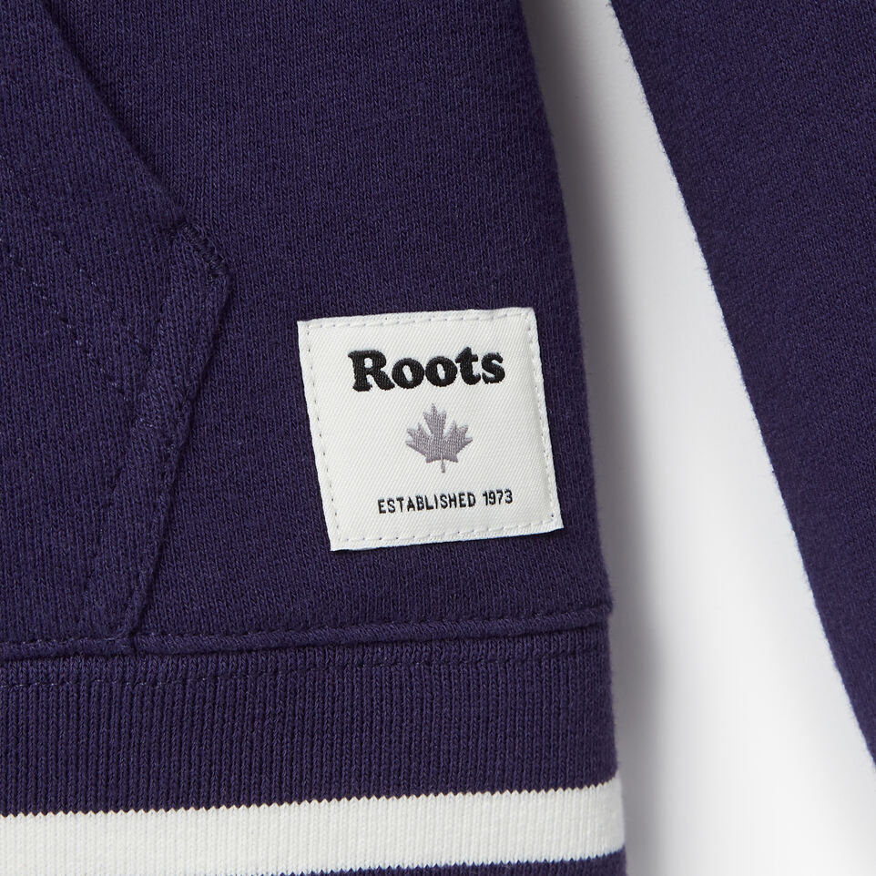 Roots-undefined-Girls Alumni Full Zip Hoody-undefined-C