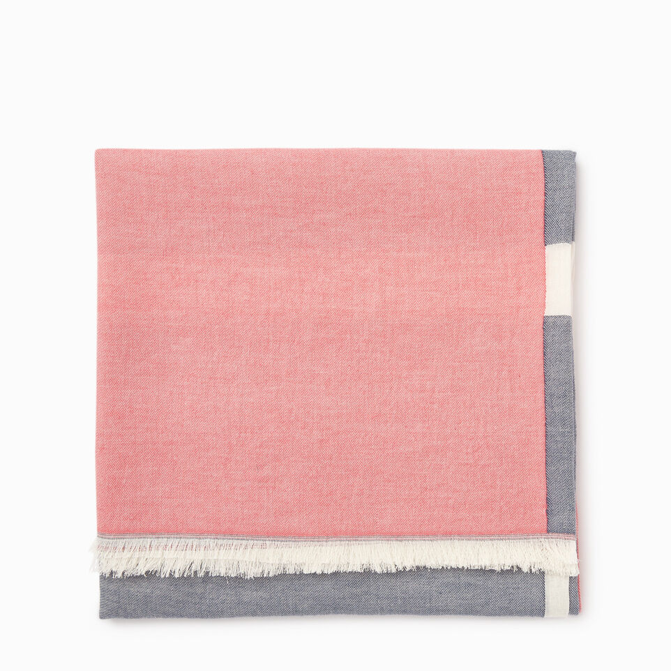 Roots-undefined-Darnley Scarf-undefined-A