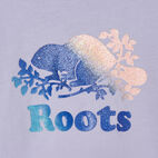 Roots-undefined-Toddler Sparkle T-shirt-undefined-C