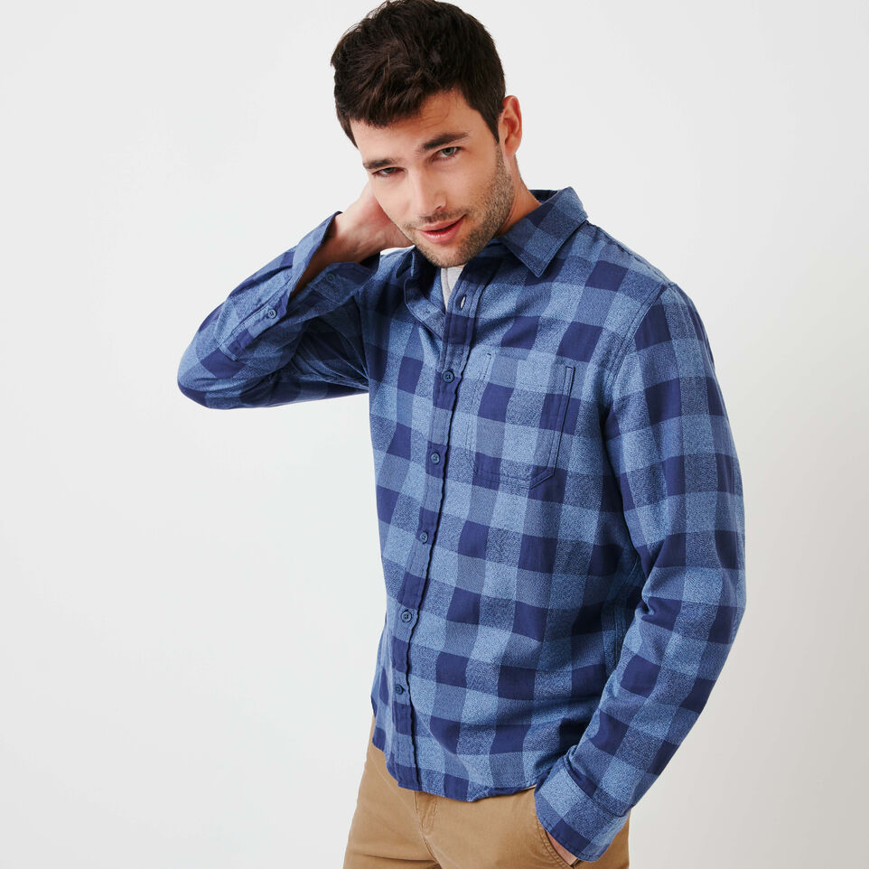 Roots-undefined-Adanac Shirt-undefined-A