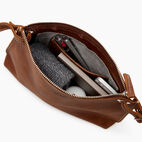 Roots-Leather  Handcrafted By Us Our Favourite New Arrivals-Edie Bag-Natural-D