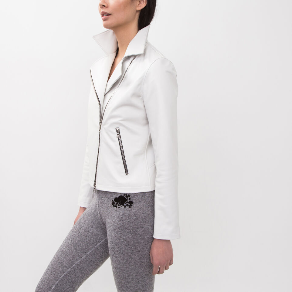Roots-undefined-Shay Jacket Virginia-undefined-D