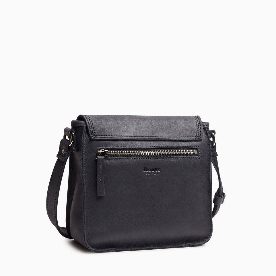 Roots-undefined-Canmore Crossbody Tribe-undefined-C