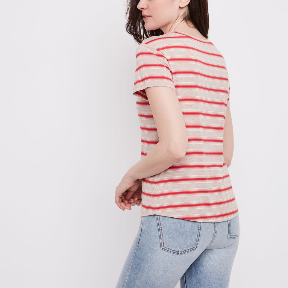 Roots-undefined-Georgian Stripe Top-undefined-D