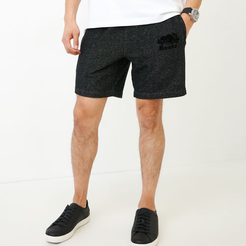 Roots-Men Our Favourite New Arrivals-Original Short 8 In-Black Pepper-A