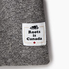 Roots-Men Our Favourite New Arrivals-Mens Canada Long Sleeve T-shirt-Salt & Pepper-C