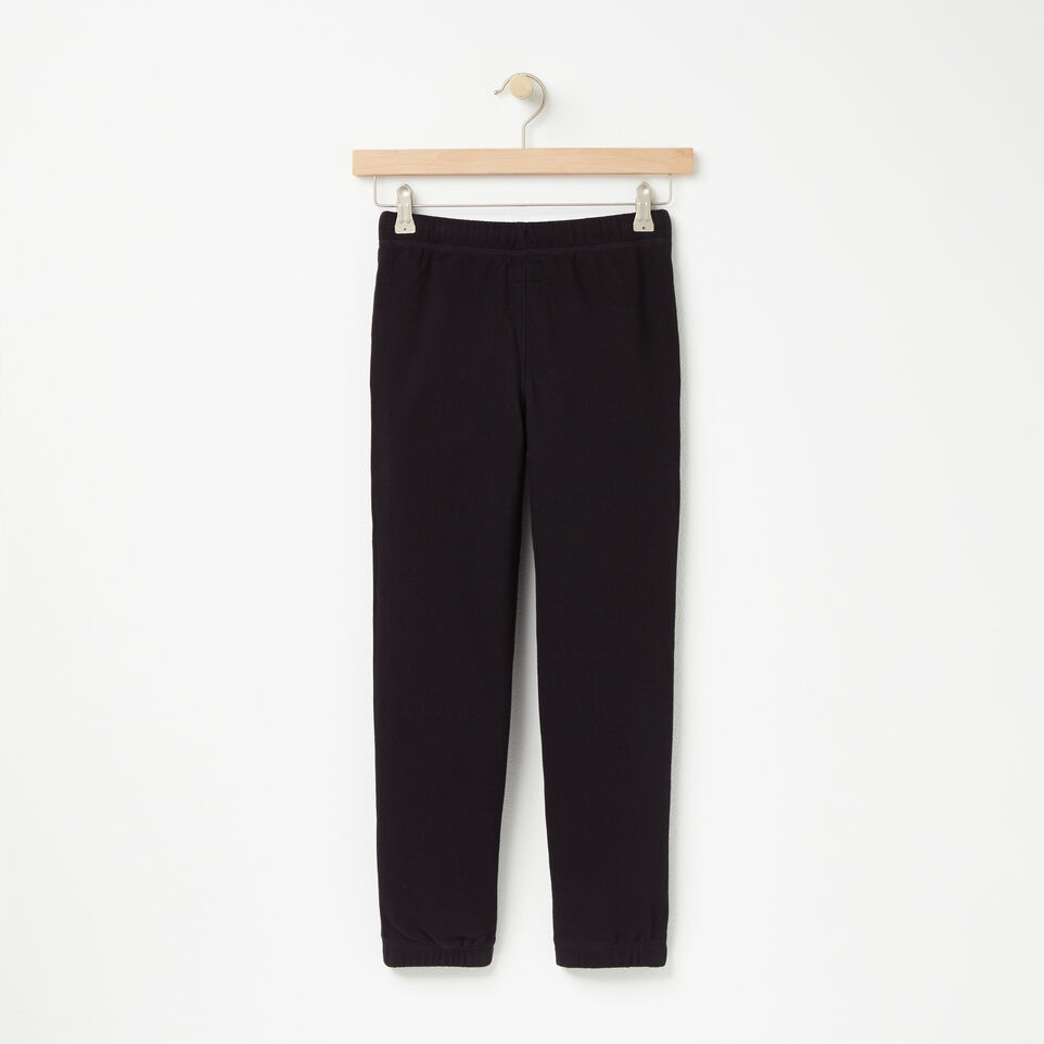 Roots-undefined-Boys True North Original Sweatpant-undefined-B