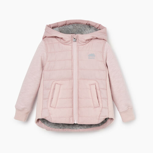 Roots-Kids Our Favourite New Arrivals-Toddler Journey Hybrid Jacket-Burnished Lilac-A