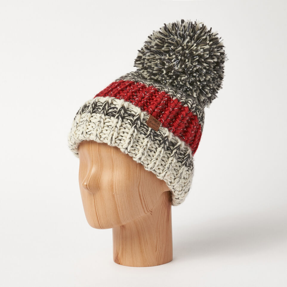 Roots-undefined-Chunky Cabin Toque-undefined-B