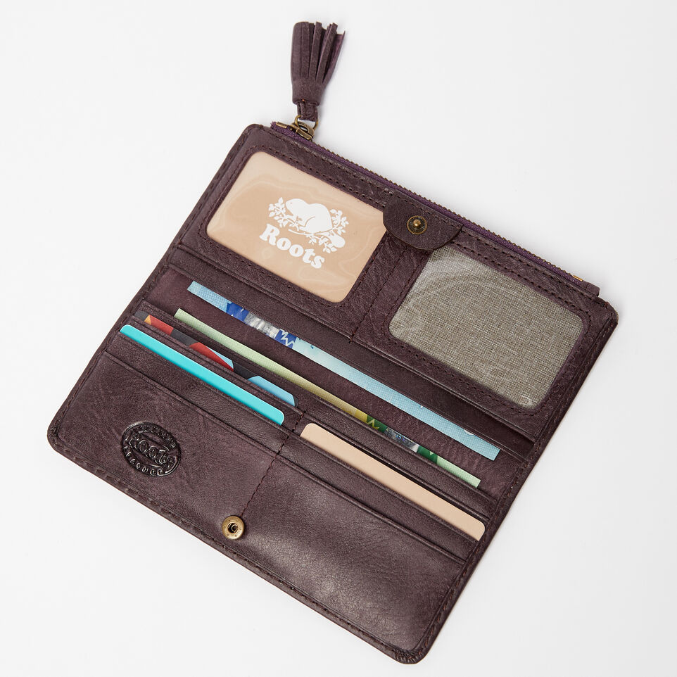 Roots-undefined-Slim Wallet Tribe-undefined-B