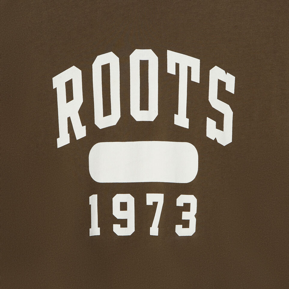Roots-undefined-Mens Block 1973 Canada T-shirt-undefined-D