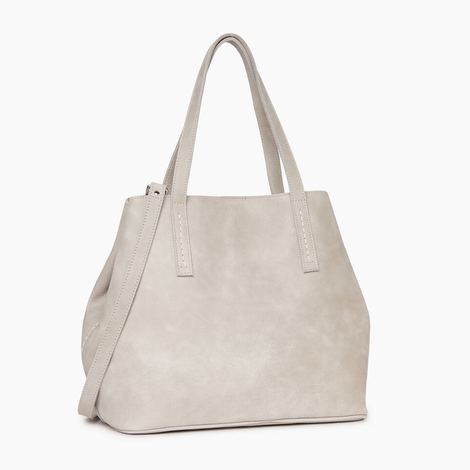 Roots-undefined-Amelia Tote-undefined-C