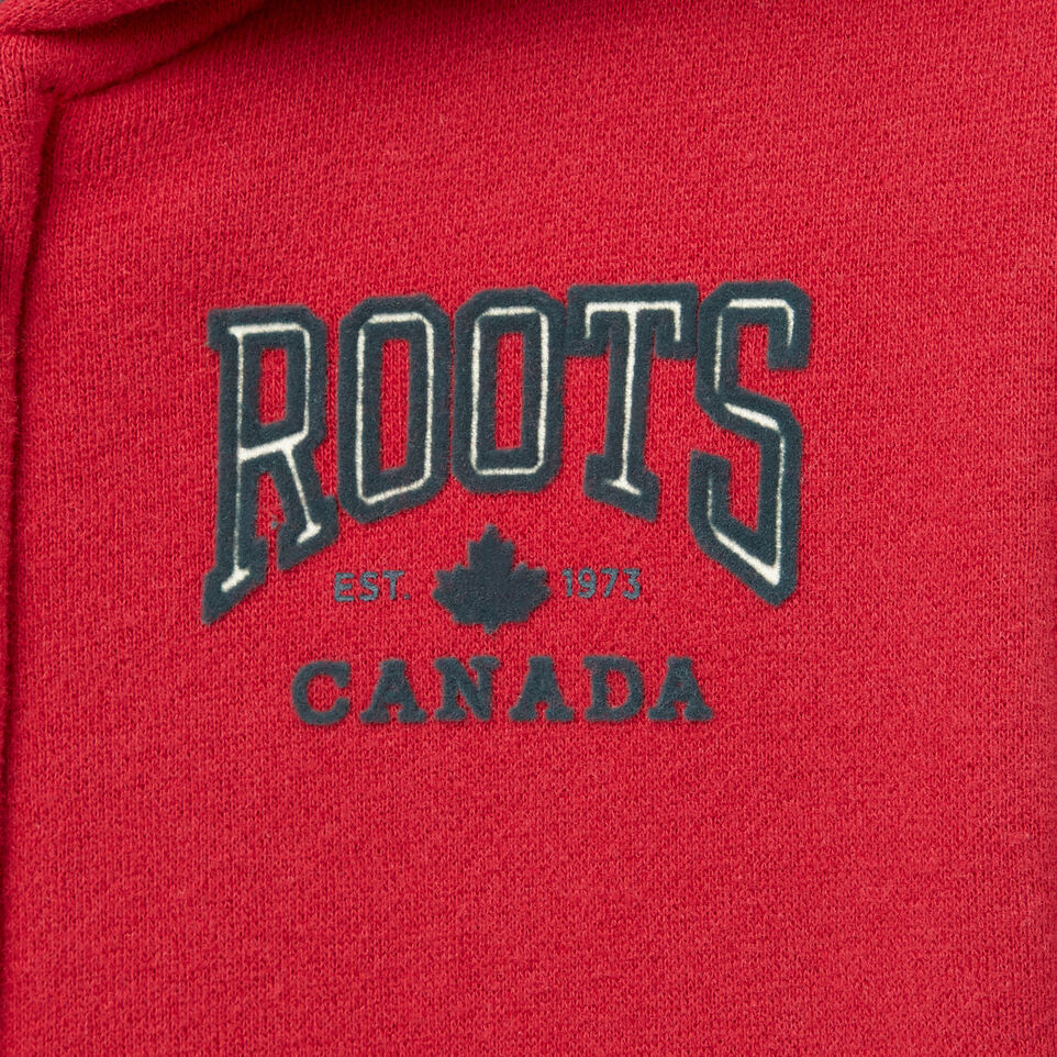 Roots-undefined-Toddler Midland Full Zip Hoody-undefined-C