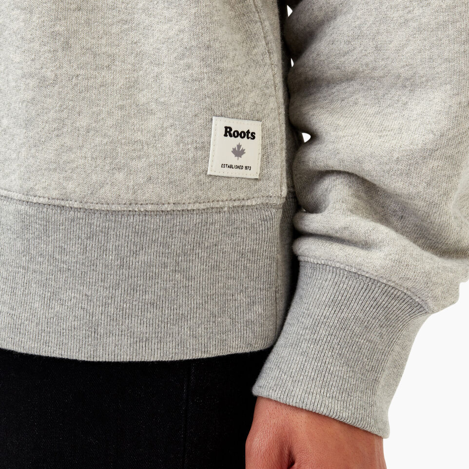Roots-undefined-Georgina Terry Sweat Crew-undefined-E