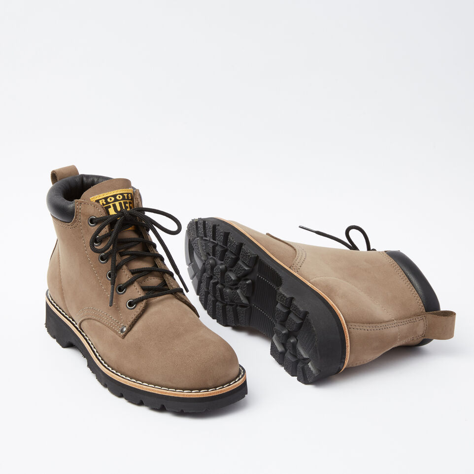 Roots-undefined-Mens Tuff Boot Bone Dry-undefined-E