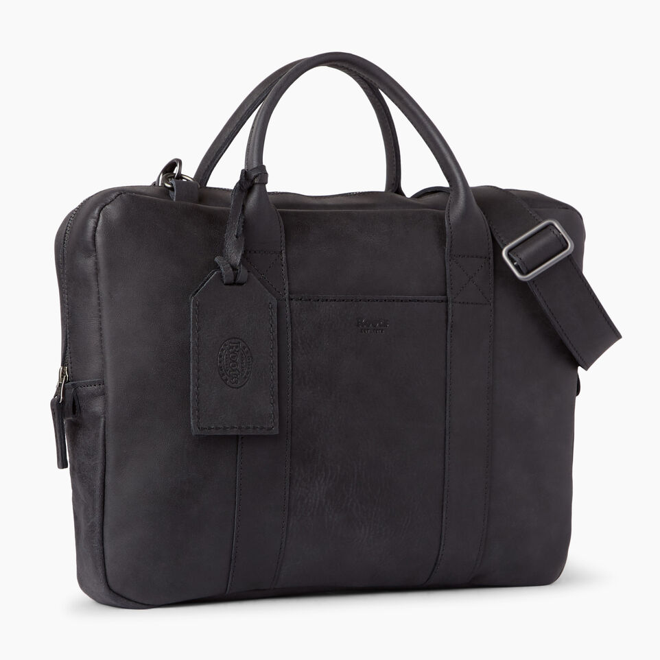 Roots-undefined-Wellington Laptop Bag-undefined-A ... d2386aebb59ef