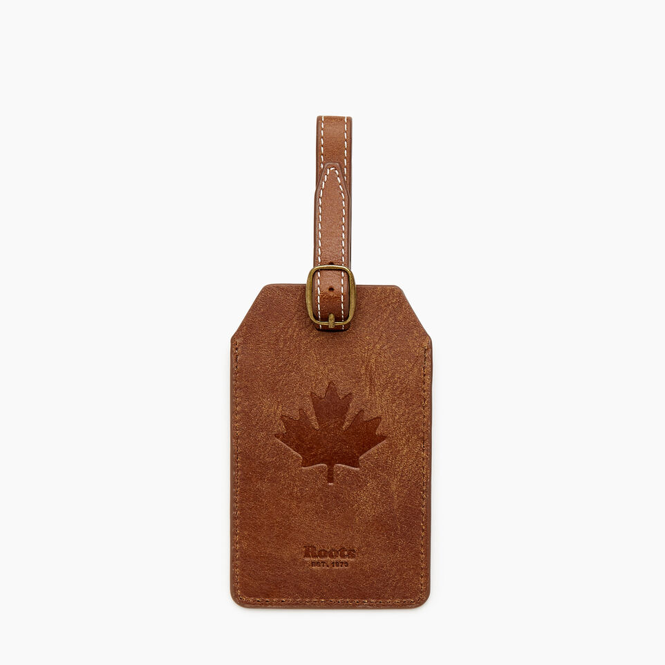 Roots-Leather Our Favourite New Arrivals-Roots Travel Box Set-Natural-C