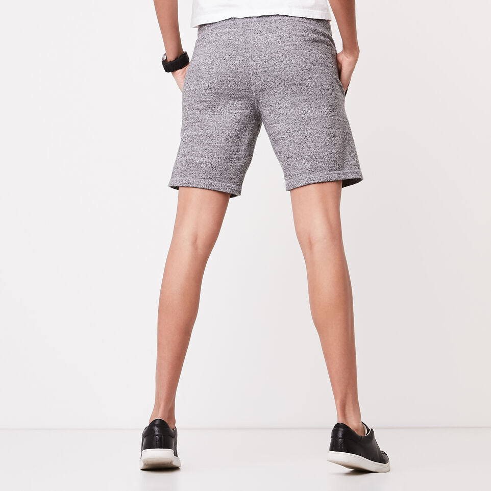 Roots-undefined-Longer Original Sweatshort-undefined-D