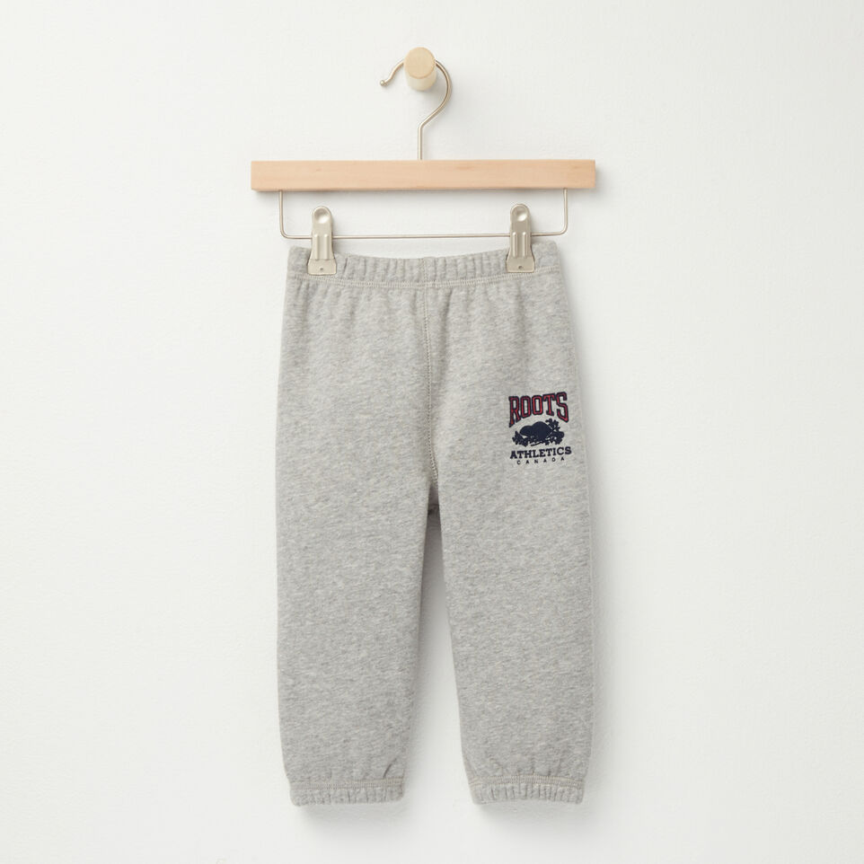 Roots-undefined-Baby RBA Original Sweatpant-undefined-A