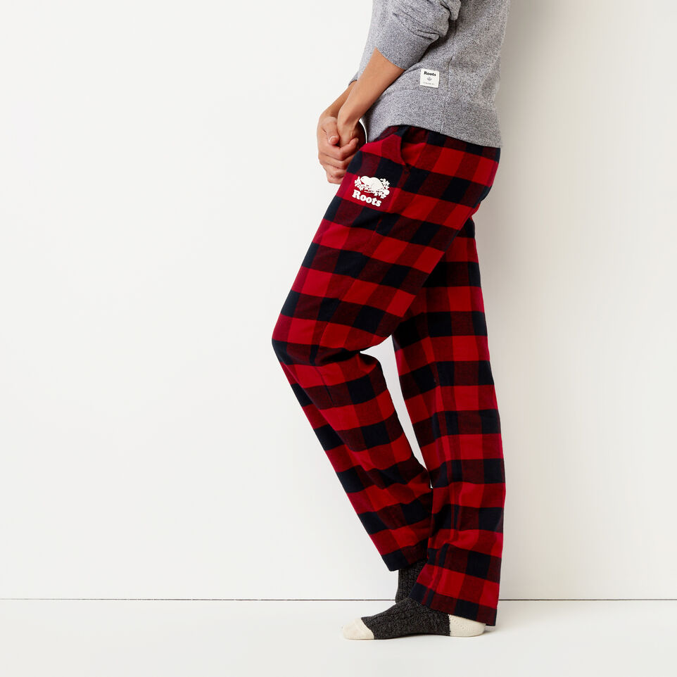 Roots-undefined-Inglenook Lounge Pant-undefined-C