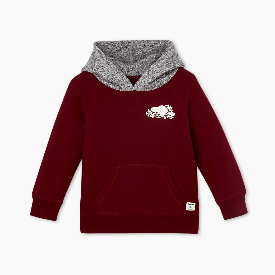 Roots-undefined-Toddler Remix Kanga Hoody-undefined-A