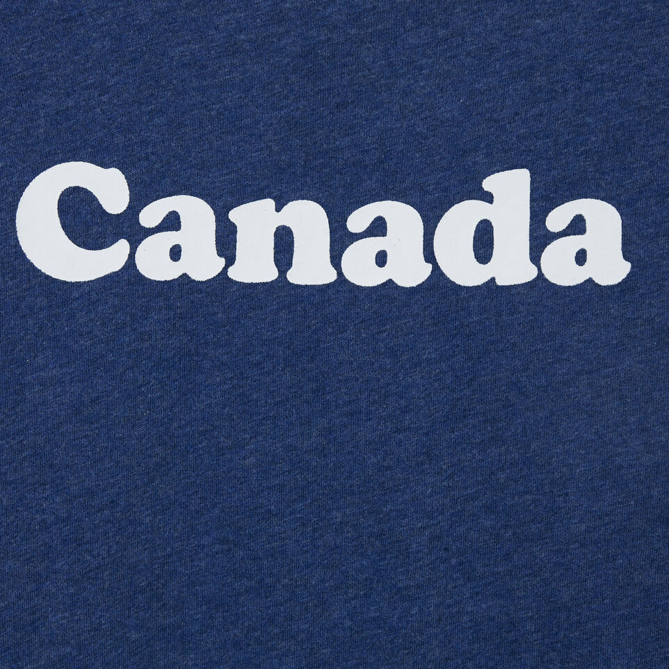 Roots-undefined-Toddler Canada Ringer T-shirt-undefined-D