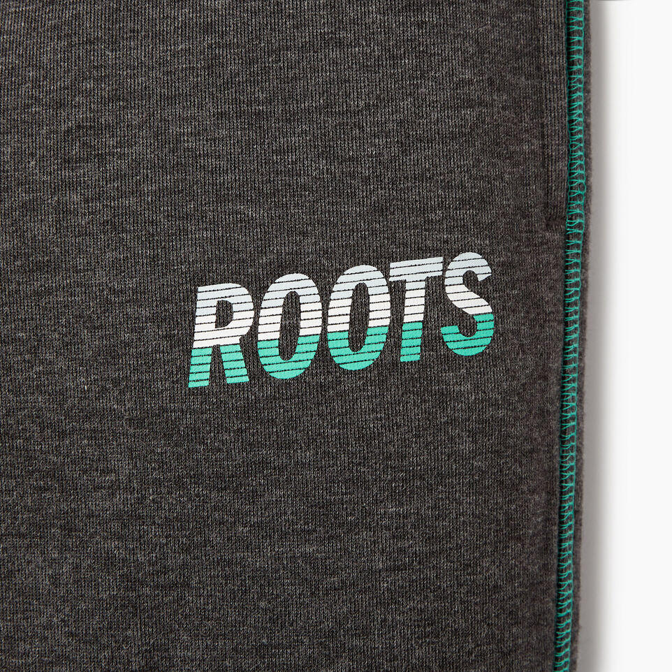 Roots-undefined-Boys Roots Speedy Sweatpant-undefined-D