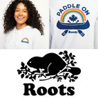Roots-undefined-Womens Halifax Long Sleeve T-shirt-undefined-E