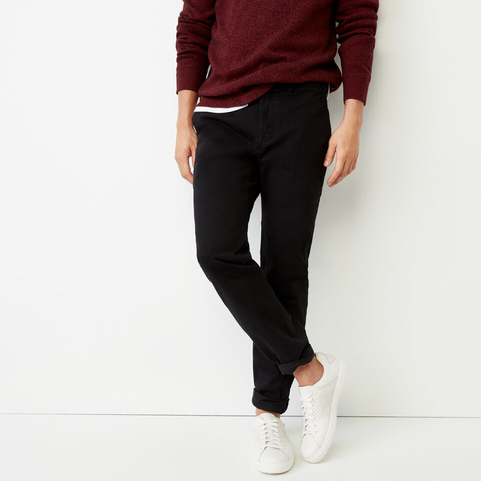 Roots-undefined-Kensington Chino Pant-undefined-A