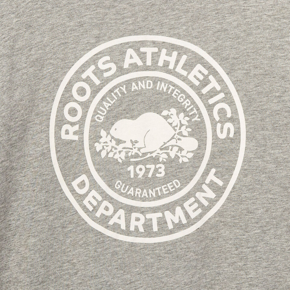 Roots-undefined-Womens Roots Department Long Sleeve-undefined-D