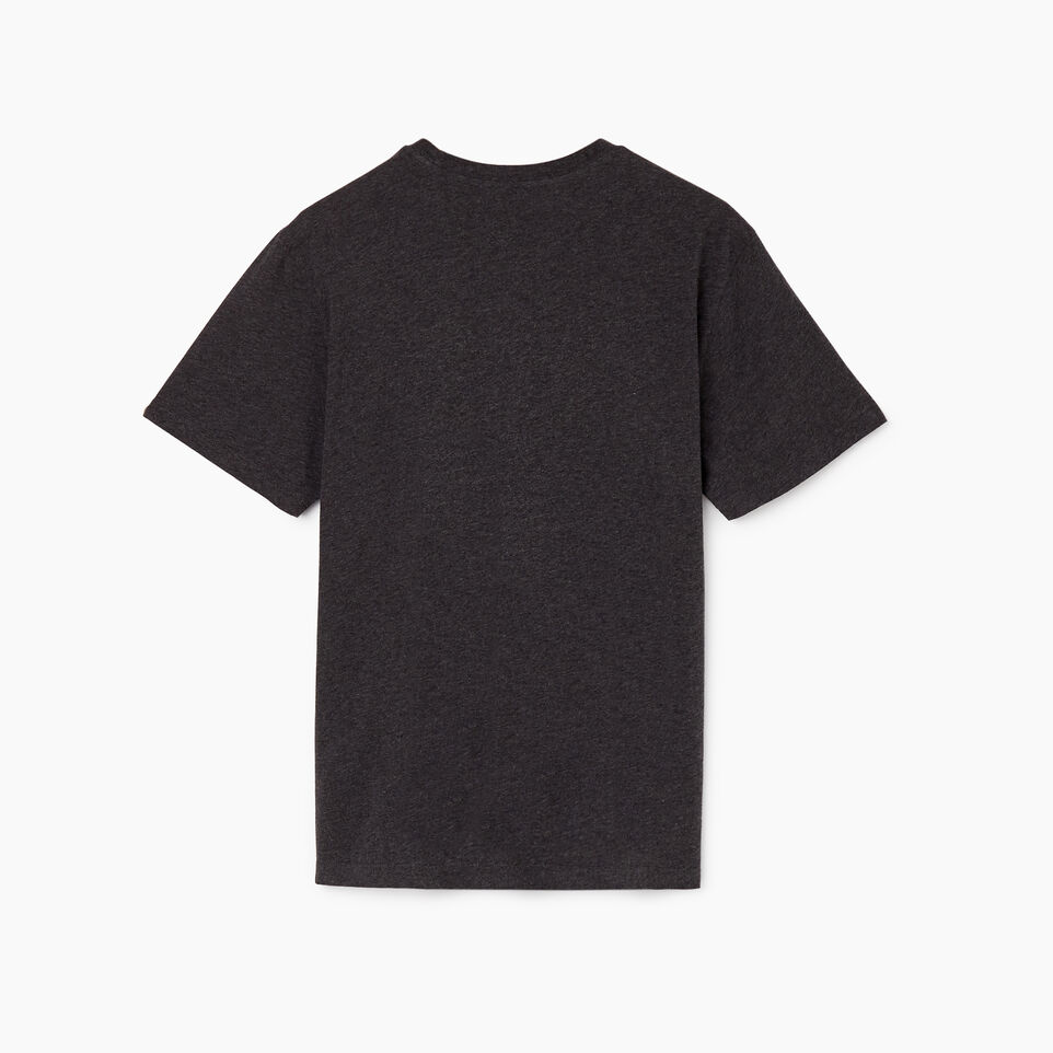 Roots-undefined-Mens Hibernate T-shirt-undefined-B