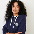 Roots-undefined-Olivia Hoody-undefined-E